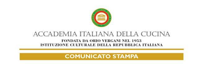 cipas ::::: training alberghieri, consulenze tel. 0323 864208