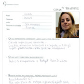 Bagni Laura<br /> spa Manager